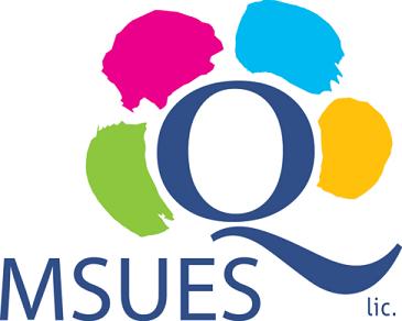 logo MSUES 2-12